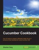 Cucumber Cookbook