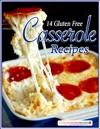 14 Gluten Free Casserole Recipes