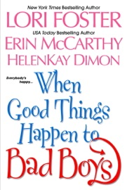 When Good Things Happen to Bad Boys PDF Download