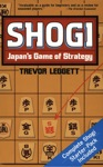 Shogi Japans Game Of Strategy
