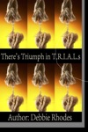 Theres Triumph In TRIALs New Expanded Version Study Guides  Facilitator Notes