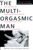 Mantak Chia & Douglas Abrams - The Multi-Orgasmic Man artwork