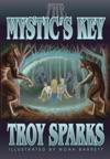 The Mystics Key
