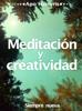 Apo Halmyris - Meditación y creatividad: Siempre nueva portada