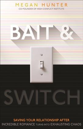 Bait & Switch image