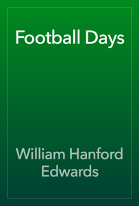 Football Days Book Review