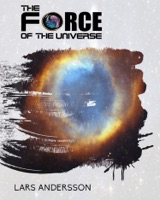 The Force Of The Universe