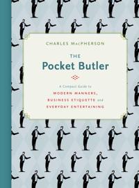 The Pocket Butler