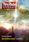 Stardust 11 Verwehendes Leben