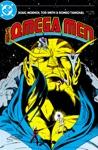 The Omega Men 1983- 19