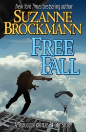 Free Fall PDF Download