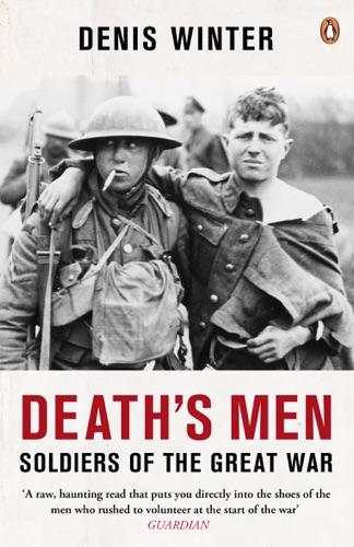 Denis Winter - Death's Men