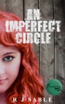 An Imperfect Circle