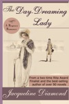 The Day-Dreaming Lady A Regency Romance