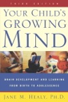 Your Childs Growing Mind