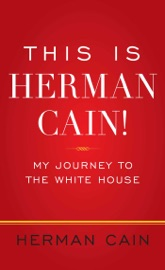 This Is Herman Cain