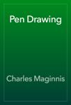 Pen Drawing