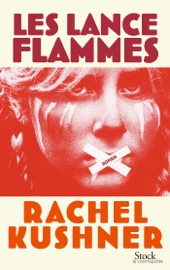 Les lance-flammes PDF Download