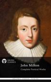 Delphi Complete Works of John Milton