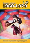 Popular Culture 1960-1979