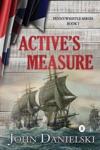 Actives Measure