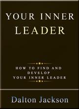 Your Inner Leader