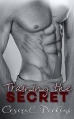 Training the Secret