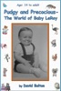 Pudgy and Precocious: The World of Baby LeRoy