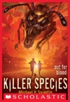 Killer Species 3 Out For Blood