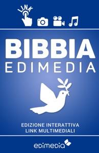 Bibbia Edimedia CEI da Edimedia