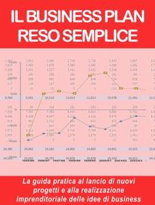 IL BUSINESS PLAN RESO SEMPLICE da Stefano Calicchio