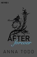 After forever ebook Download