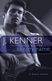 Say My Name PDF Download