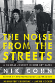 The Noise from the Streets
