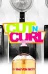 Cut N Curl