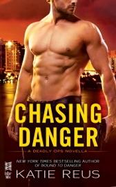 Chasing Danger PDF Download