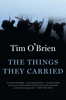 Tim O'Brien - The Things They Carried artwork
