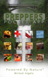 Preppers Pocket App Ebook: Survival Guide book