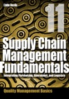 Supply Chain Management Fundamentals Module 11