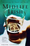 Midlife Irish