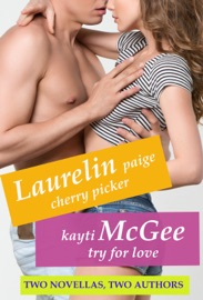 Laurelin McGee Sampler PDF Download