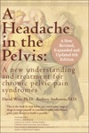 A Headache In The Pelvis