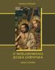 O naśladowaniu Jezusa Chrystusa. Ksiąg czworo - Tomasz Kempis