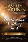 The Gentlemans Walking Stick