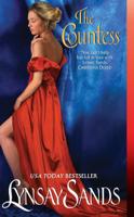 Download The Countess ePub | pdf books