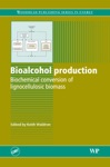 Bioalcohol Production