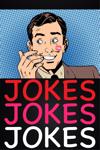 Jokes Jokes Jokes