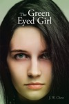The Green Eyed Girl