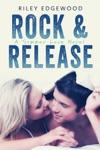 Rock  Release