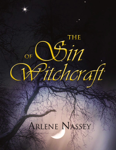 The Sin of Witchcraft